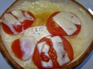 omlet rafała