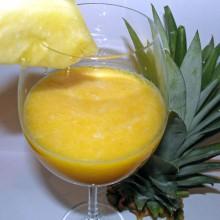 koktajl mango ananas
