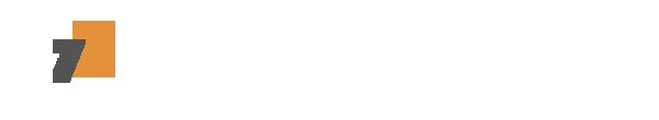 777 przepisów mostownicy Łucji