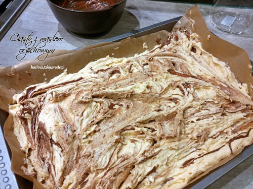 Ciasto z maslem orzechowym 1_m
